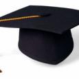 """Hace un tiempo tuve que preparar un curso sobre GNU/Linux. Lamentablemente no tengo """"vocación"""" para la academia y tengo mucho respecto por aquellos que han estudiado para la pedagogía. Ahora, […]"""