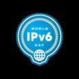 Hoy es el día en que grandes proveedores de contenidos se suben al carro de IPv6 a modo de prueba. Al final del día, se deshabilitará con el fin de […]