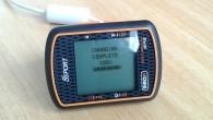 Luego de haber probado sports-tracker.com, endomondo, Runkeeper, etc. con el tiempo encontré www.strava.com, un servicio pensado originalmente para ciclistas, aunque ahora hay versiones para runners. Strava es bien completo. Ofrece […]